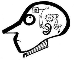 Inner Workings of the Brain