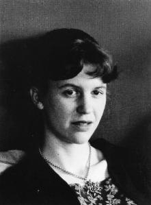 Image result for sylvia plath  public domain