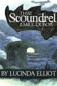That Scoundrel, Emil DuBois